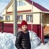 Розалия Зиганшина, 31, г.Набережные Челны