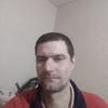 Григорий, 40, г.Елизово