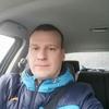 игорь, 42, г.Петрозаводск