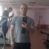 Евгений, 32, г.Чусовой