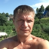 Алексей, 41, г.Калтан
