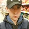 Адам, 28, г.Ялта