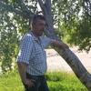 АЛЕКСАНДР, 50, г.Уссурийск