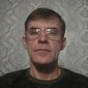 Жорж, 46, г.Курган