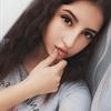 Katerina, 20, г.Балашов