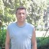 Алексей, 47, г.Кольчугино
