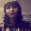 Марина, 20, г.Комсомольск-на-Амуре