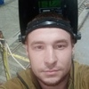 Ринат, 28, г.Нижнекамск