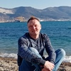 Алексей, 49, г.Ачинск