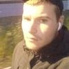 Дима, 21, г.Магнитогорск