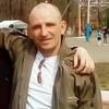 Александр, 37, г.Биробиджан