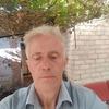 Владимир, 54, г.Невинномысск