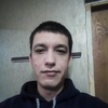 Bad, 34, г.Воскресенск