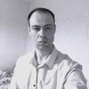 Евгений, 38, г.Тихвин