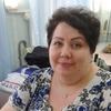 Юлия, 43, г.Сызрань