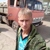 Евгений Копылов, 33, г.Уфа