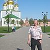 Олег, 51, г.Кольчугино