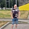 ренат, 32, г.Кострома