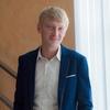 Aleksandr, 32, г.Ялта