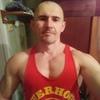 Максим, 48, г.Павлово