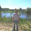 Миша Басинов, 31, г.Рыбинск