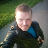 Анатолий, 29, г.Великий Новгород (Новгород)