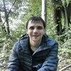 сергей, 30, г.Шадринск
