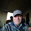 Андрей, 51, г.Липецк