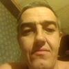Андрей, 42, г.Соликамск