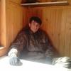 Иван, 31, г.Канаш