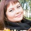 Nina, 32, г.Великий Новгород (Новгород)