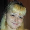 Мария, 29, г.Новокузнецк