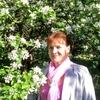 Татьяна, 62, г.Сосновый Бор