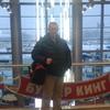 Санек, 38, г.Горно-Алтайск