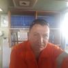 Алексей, 55, г.Гусев