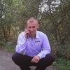 Игорь, 36, г.Пенза