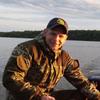 Алексей, 37, г.Ржев