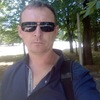 Александр, 40, г.Майкоп