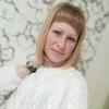 Оксана, 32, г.Ачинск