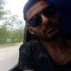 аким, 26, г.Бахчисарай