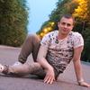 Игорь, 23, г.Азов