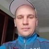 Сергей, 35, г.Киселевск