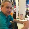 Сергей, 52, г.Верхняя Салда
