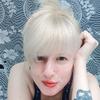 Екатерина, 30, г.Дзержинск