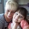 Светлана, 52, г.Анжеро-Судженск