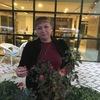 Александра, 41, г.Северодвинск