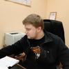 Ramzesik Vitko, 27, г.Мурманск