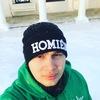 Санек, 24, г.Иваново