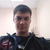 Алексей, 27, г.Каменск-Шахтинский