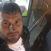 Сергей, 36, г.Кисловодск